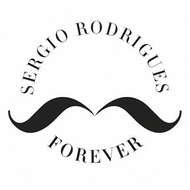 Sergio Rodrigues Forever