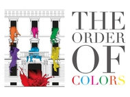 The Order of Colors - HOME Italia