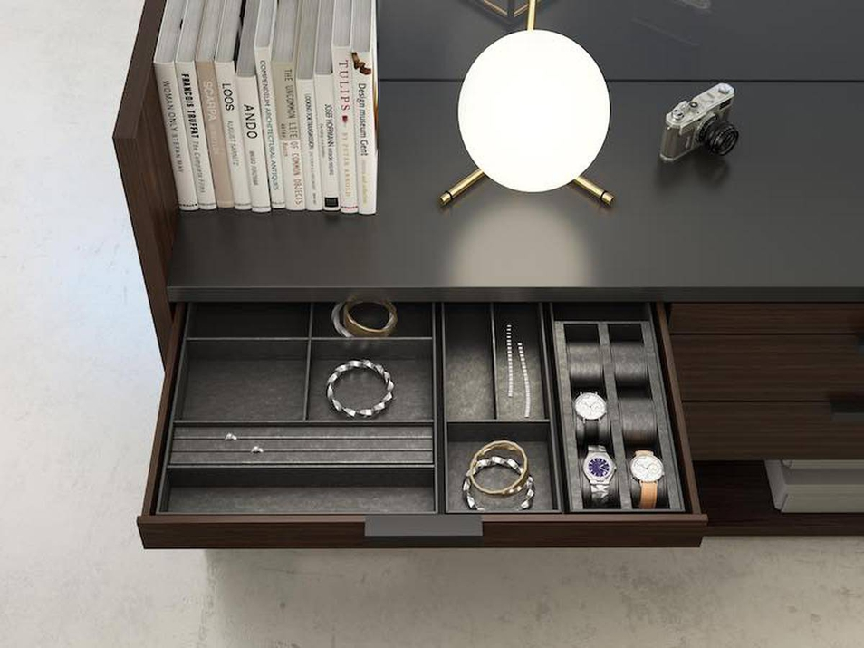 FURNITAL - ACCESSORI PER CUCINA E ARMADIO | Brera Design ...